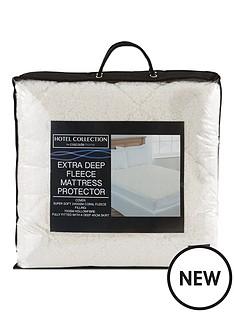 cascade-home-the-hotel-collection-extra-deep-fleece-mattress-protector-db