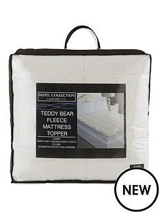 cascade-home-the-hotel-collection-extra-deep-fleece-mattress-protector-ks