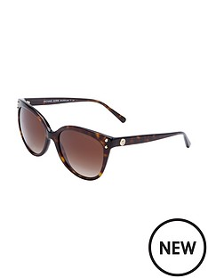 michael-kors-cateye-sunglasses