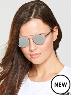 michael-kors-round-mirror-lensnbspsunglasses