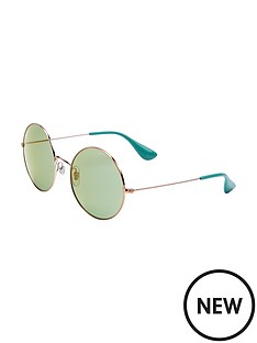 ray-ban-rayban-large-round-festival-sunglasses
