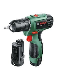 bosch-12v-easy-drill-2x15ah
