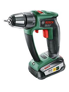bosch-psr-18-li-2-ergonomic-cordless-drill-driver-1x25ah