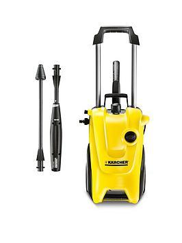 karcher-k4-compact-pressure-washer
