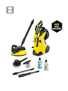 karcher-k4-premium-full-control-car-amp-home-pressure-washer