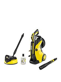 karcher-k5-premium-full-control-plus-home-pressure-washernbsp