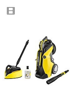 karcher-k7-premium-full-plus-control-home-pressure-washer