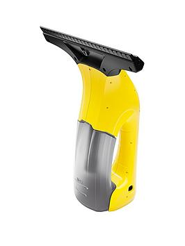 karcher-wv1-window-vac