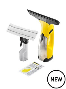 karcher-wv2-plus-window-vacuum