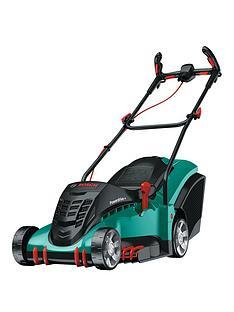 bosch-rotak-43-ergoflex-rotary-lawnmower