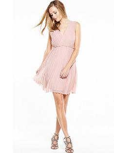 vila-innes-pleated-dress