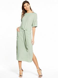 v-by-very-short-sleeve-dress