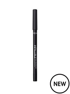 loreal-paris-l039oreal-paris-infallible-crayon-eyeliner