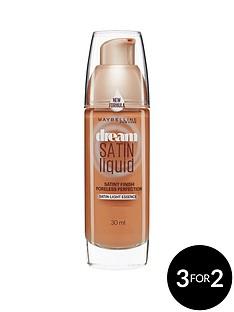 maybelline-maybelline-dream-satin-liquid-foundation-3-true-ivory-30ml
