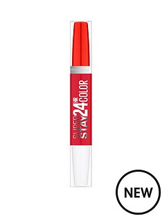 maybelline-maybelline-superstay-24hr-super-impact-lip-colour