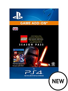 playstation-lego-star-wars-the-force-awakens-season-pass-p4