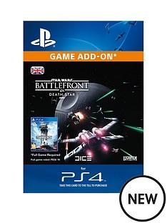 playstation-star-wars-battlefront-death-star
