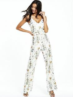 hope-ivy-strappy-jumpsuit