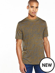 river-island-burnout-t-shirt