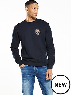 river-island-nyc-print-crew-sweat