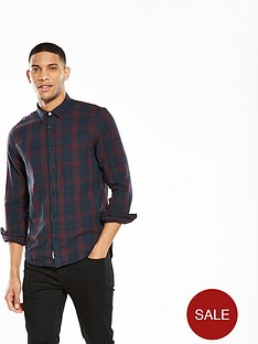 river-island-long-sleeve-double-faced-che
