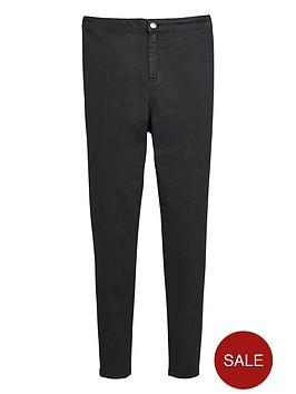 v-by-very-black-high-waist-super-skinny-jean