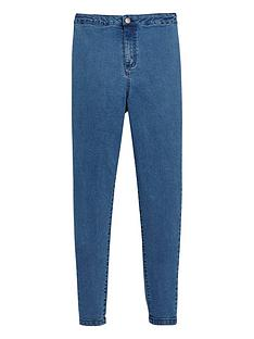 v-by-very-light-wash-high-waist-super-skinny-jean