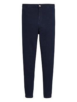 v-by-very-indigo-high-waist-super-skinny