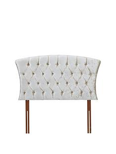 laurence-llewelyn-bowen-venice-fabric-headboard