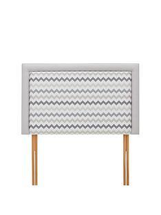 erica-fabric-headboard