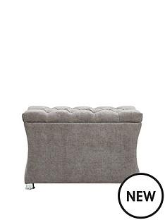laurence-llewelyn-bowen-venice-fabric-ottoman