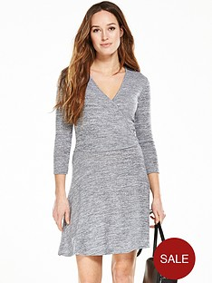 v-by-very-cut-and-sew-skater-dress