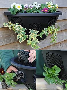 thompson-morgan-easy-fill-wall-mounted-planter