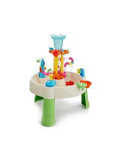 little-tikes-little-tikes-fountain-factory-water-table
