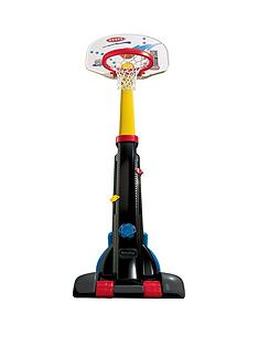little-tikes-easystore-basketball-set