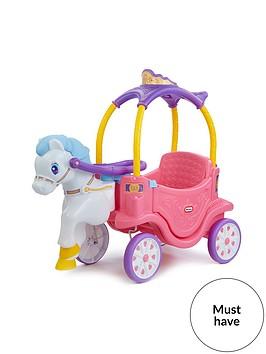 little-tikes-princess-horse-amp-carriage