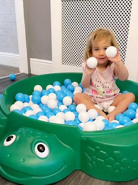 little-tikes-turtle-sandbox