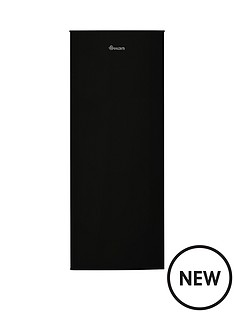 swan-55cm-tall-freezer--nbspnext-day-delivery-black