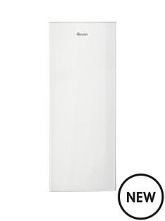 swan-sr70150w-55cm-wide-tall-larder-fridge--nbspnext-day-delivery-white