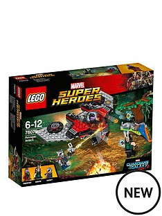lego-guardians-of-the-galaxy-ravager-attack