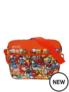 emoji-courier-bag