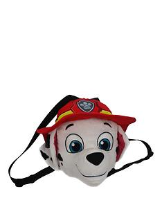 paw-patrol-paw-patrol-marshal-head-shaped-plush-backpack