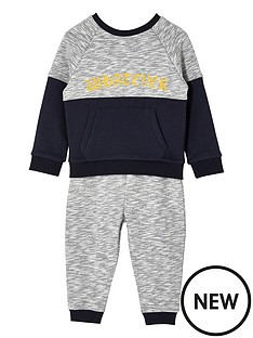 river-island-mini-boys-whatever-jog-set