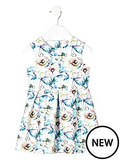 river-island-mini-floral-jersey-prom-dress