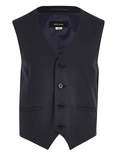 river-island-boys-navy-blue-suit-waistcoa