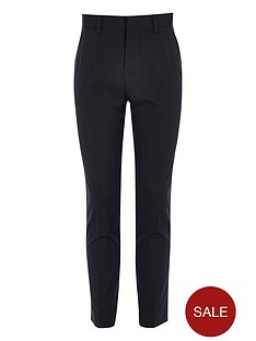 river-island-boys-navy-blue-suit-trousers