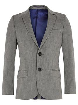 river-island-boys-grey-suit-jacket
