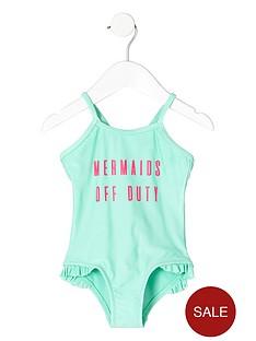 river-island-mini-girls-mermaids-off-duty-swimsuit