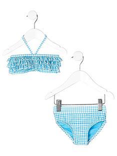 river-island-mini-girls-gingham-bikini-set