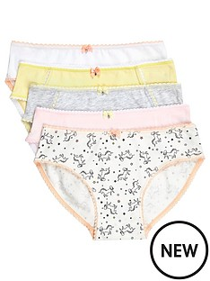 river-island-girls-unicorn-printed-briefs-multipack